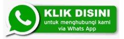 Cetak Online Via WA